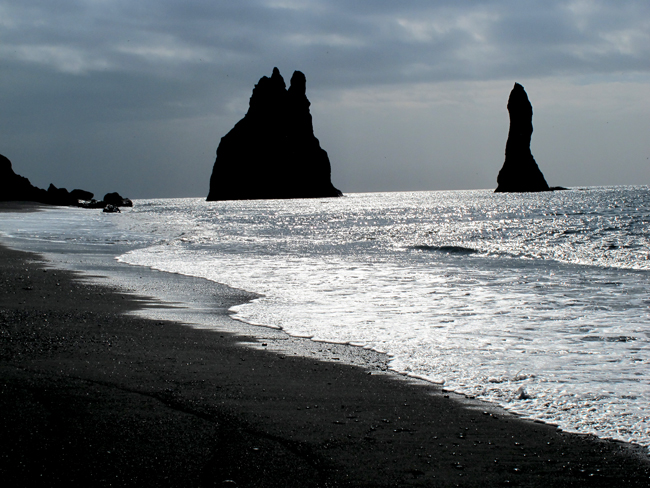 islande-vik