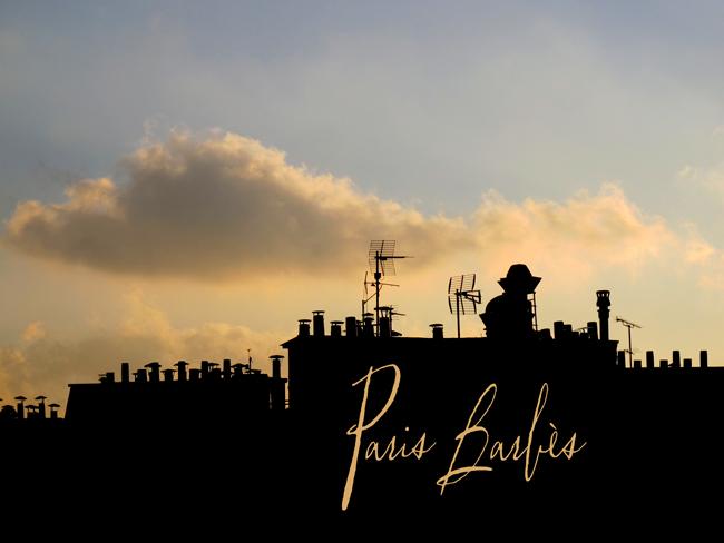 paris-barbes-01