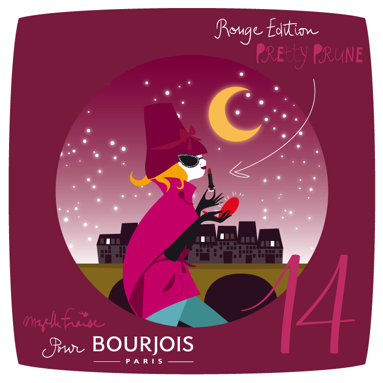 bourjois-pretty-prune-lipstick