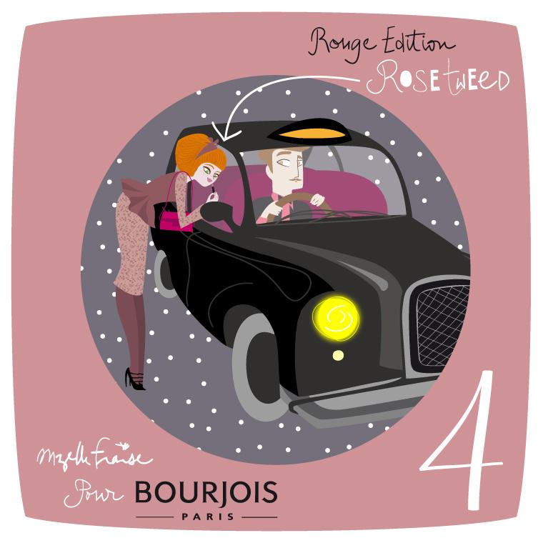 bourjois-rose-tweed-lipstick