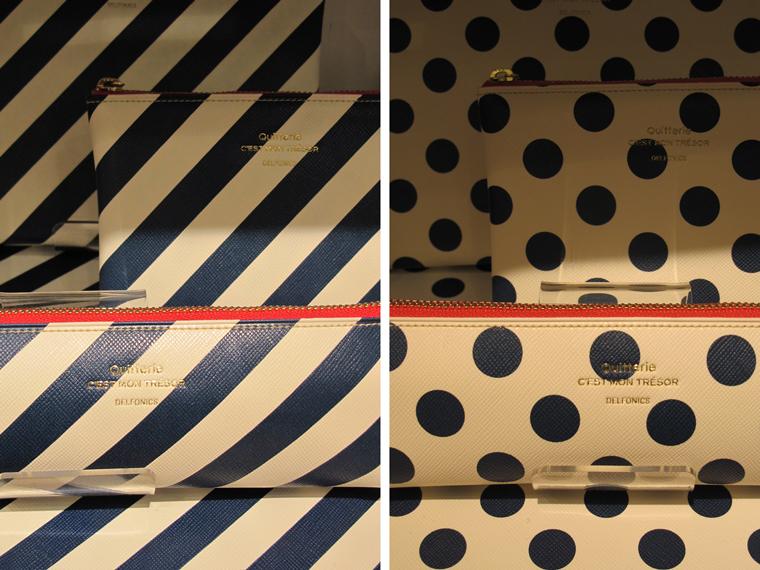 Delfonics papeterie japonaise paris - Papeterie japonaise paris ...