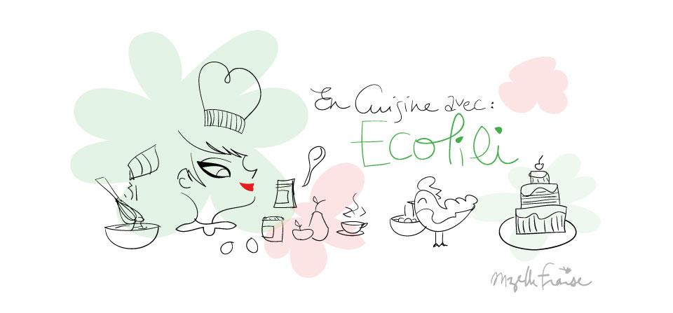 ecolili-960