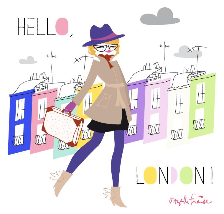 hello-london