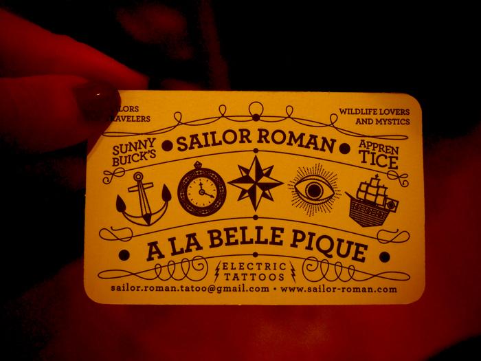 sailor-roman-01