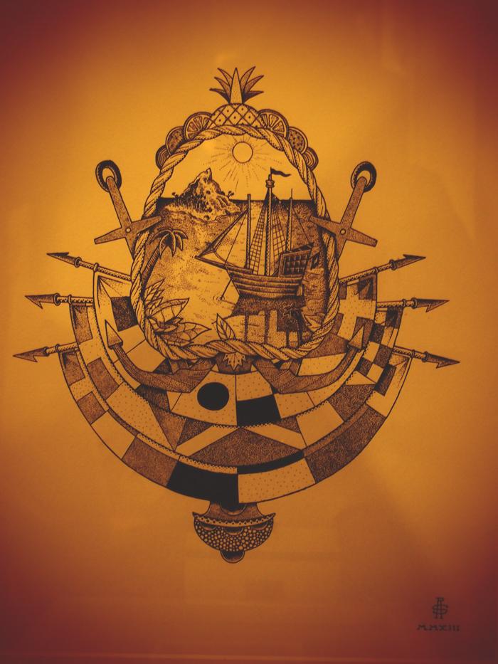 sailor-roman-02