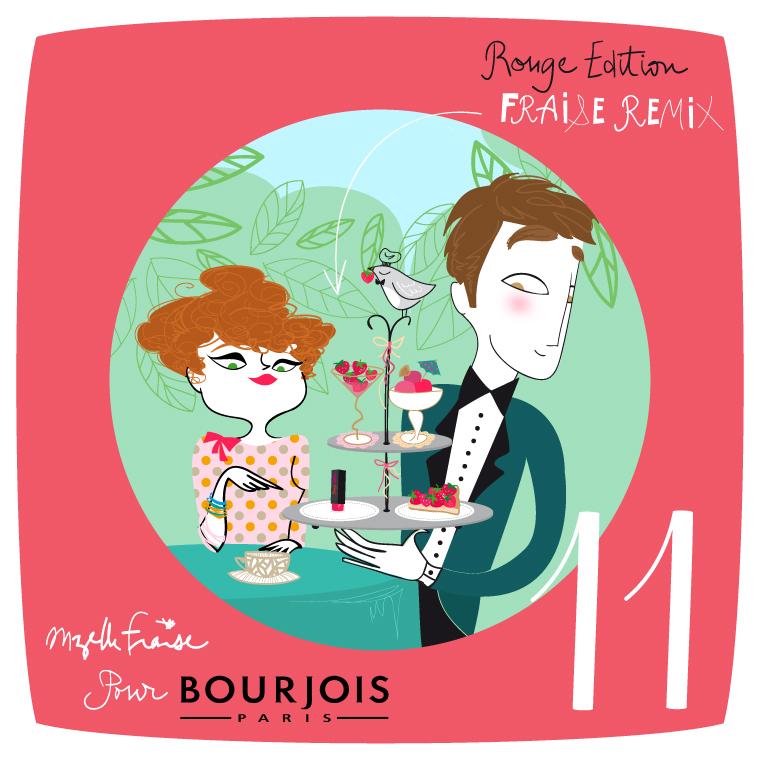 bourjois-fraiseremix