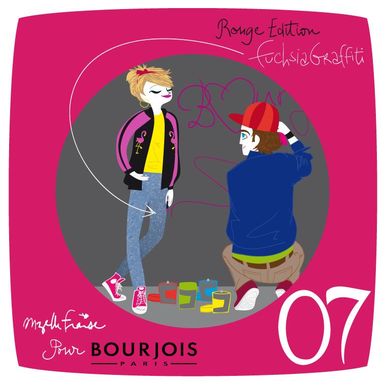 bourjois-fuchsia