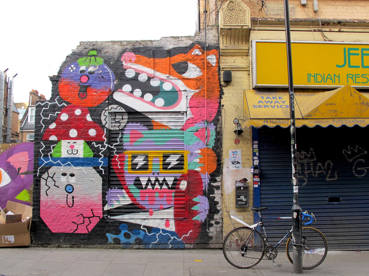 londres-streetart-02