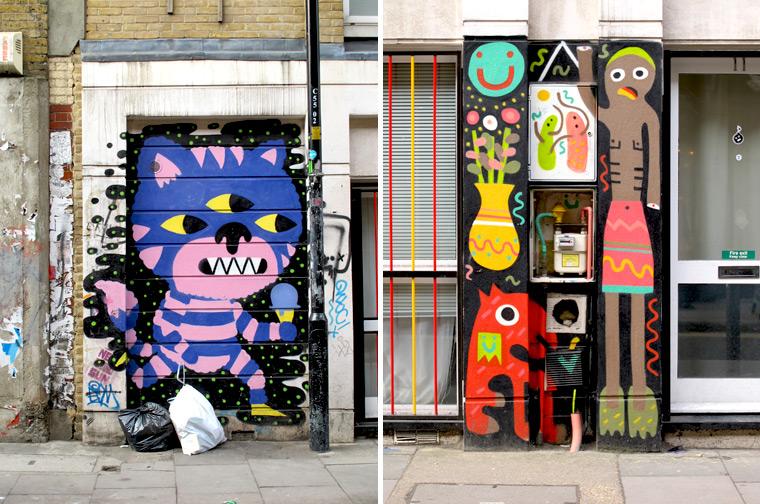 londres-streetart-03