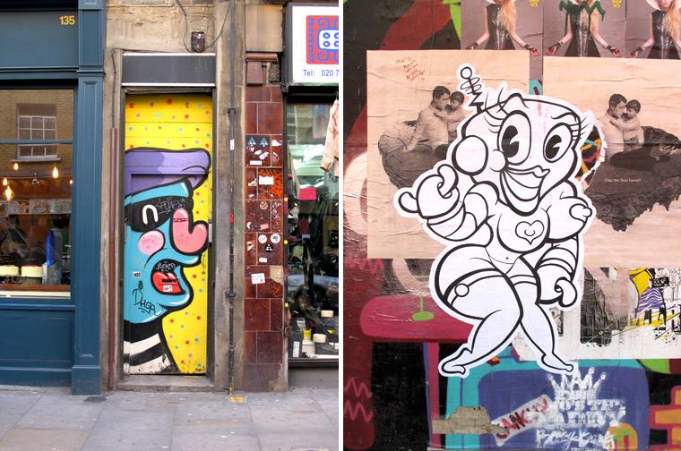 londres-streetart-06