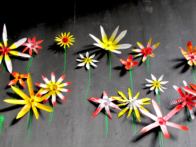 londres-streetart-07