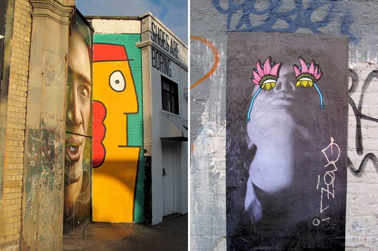 londres-streetart-08
