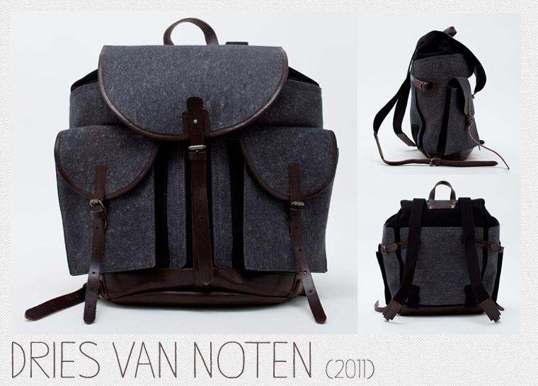 selector-backpack-dries-van-noten
