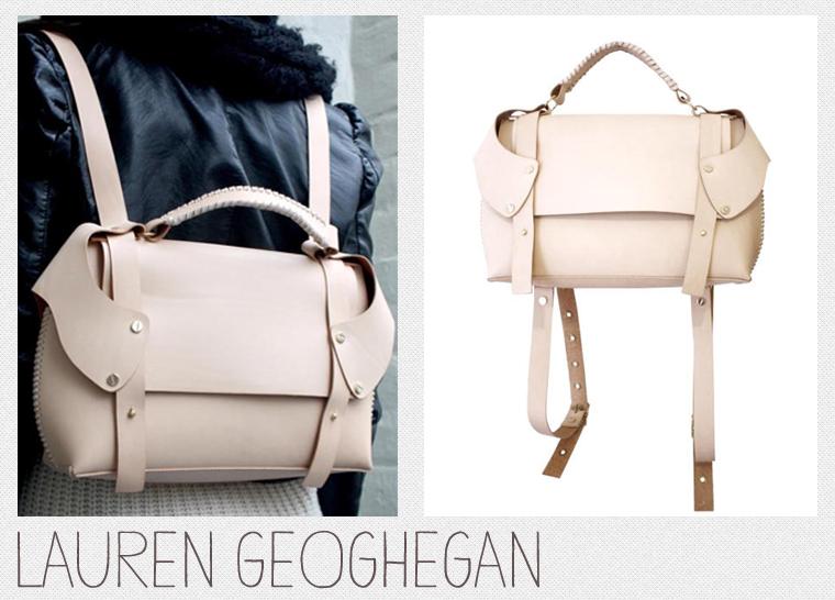 selector-backpack-lauren-geoghegan
