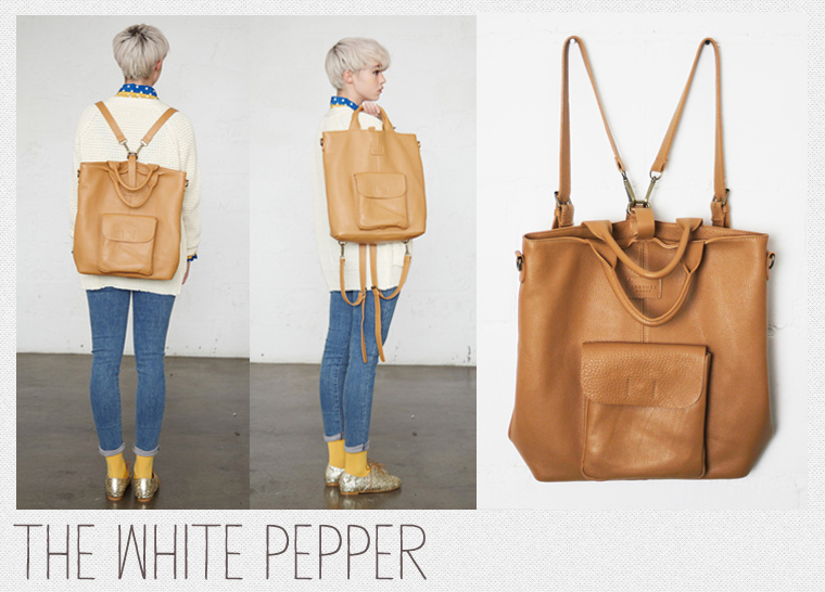 selector-backpack-thewhitepepper