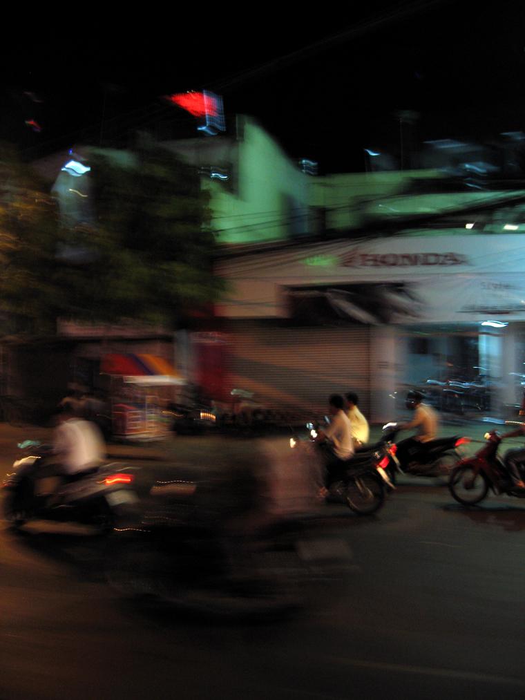 vietnam-01