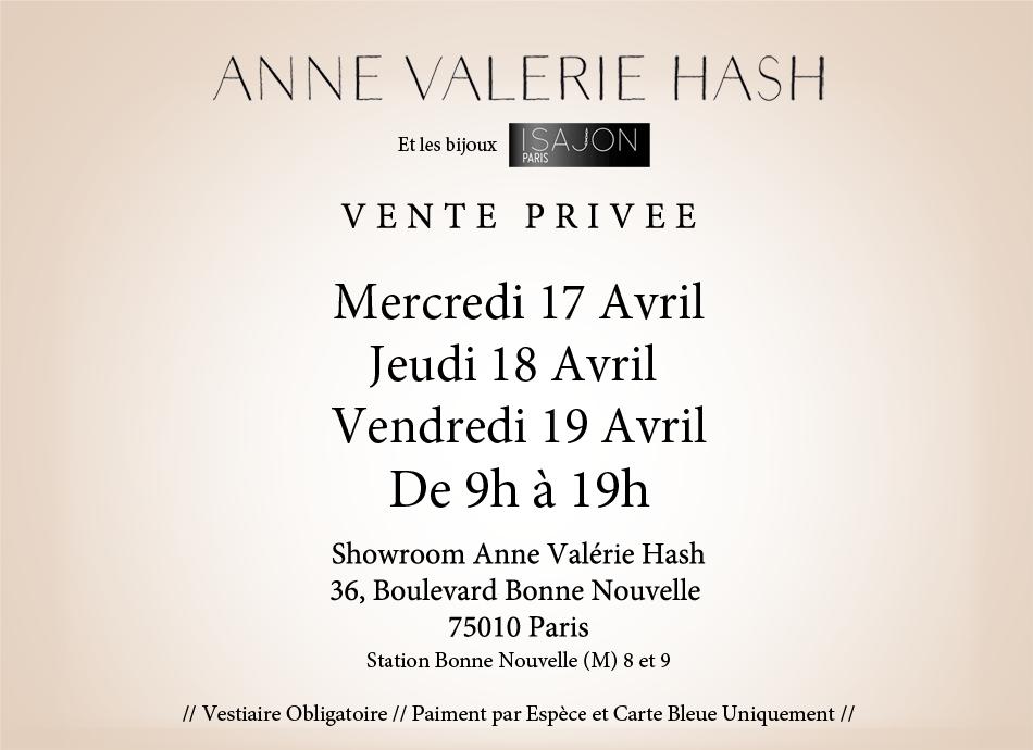 Vente Presse 2013