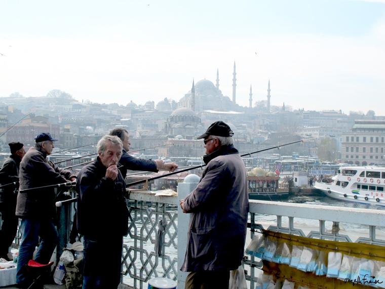 istanbul-bosphore-2