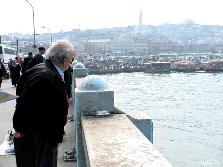 istanbul-bosphore-3