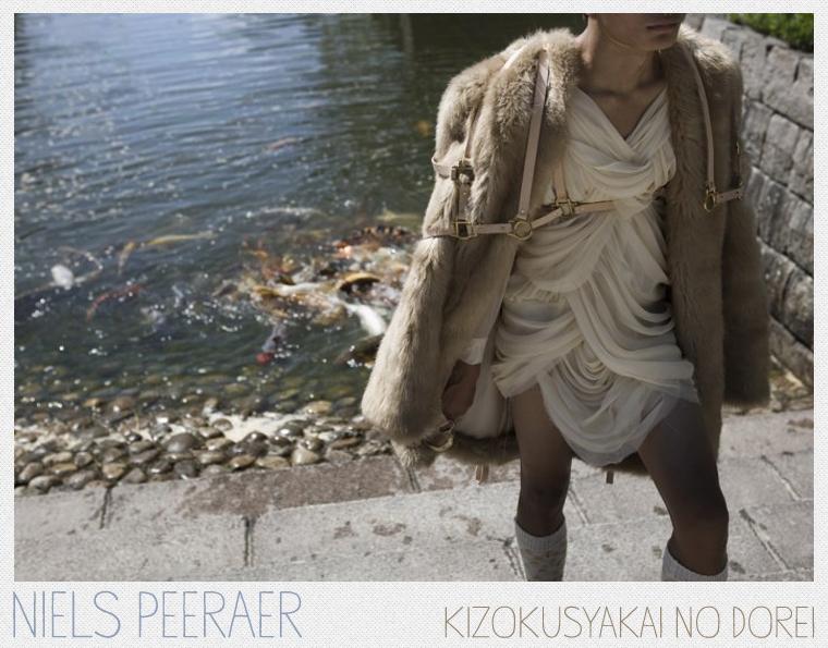 selector-niels-peeraer-01