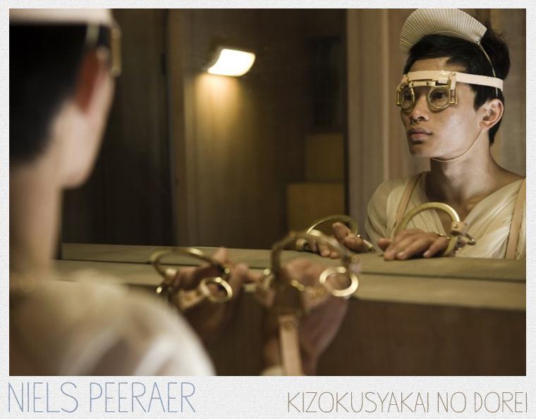 selector-niels-peeraer-02