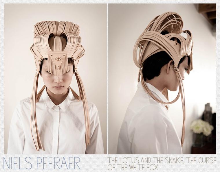 selector-niels-peeraer-03