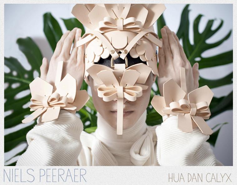 selector-niels-peeraer-05