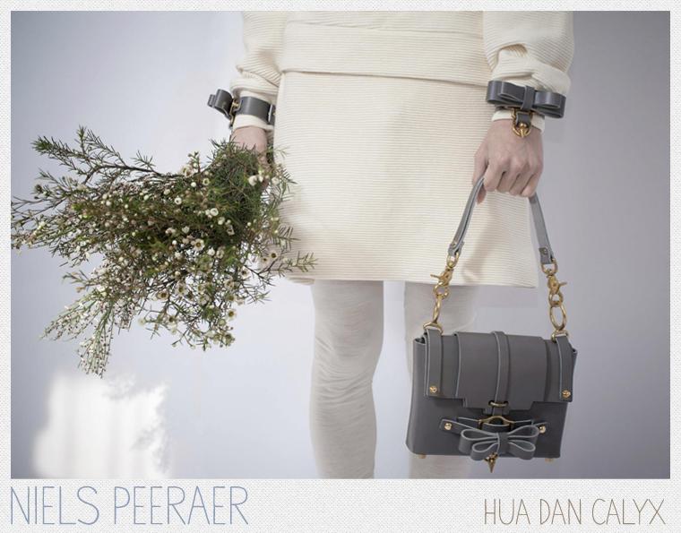 selector-niels-peeraer-06