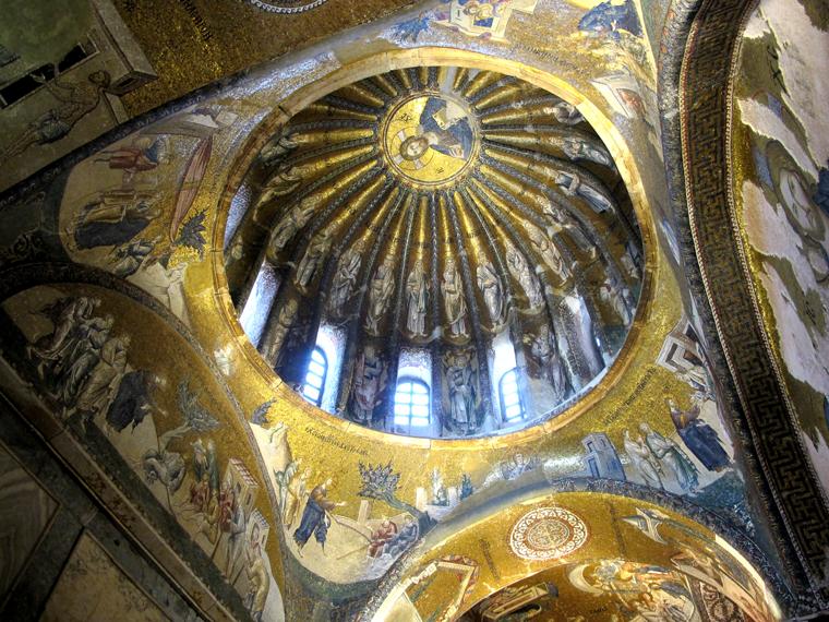 istanbul-saint-sauveur-in-chora