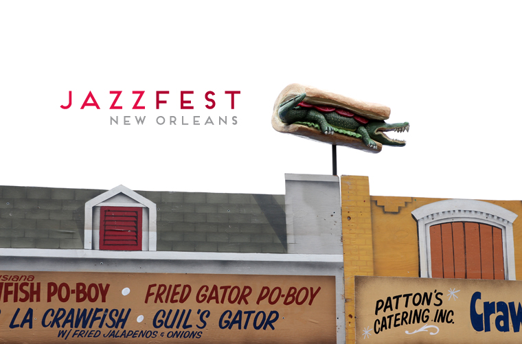 jazzfest-nola