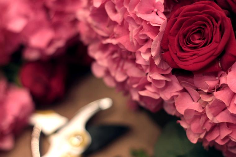 art-floral-06