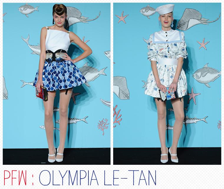 pfw-olympia-le-tan-01