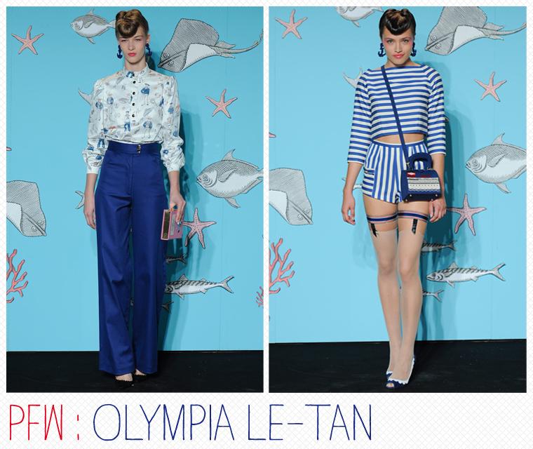 pfw-olympia-le-tan-02