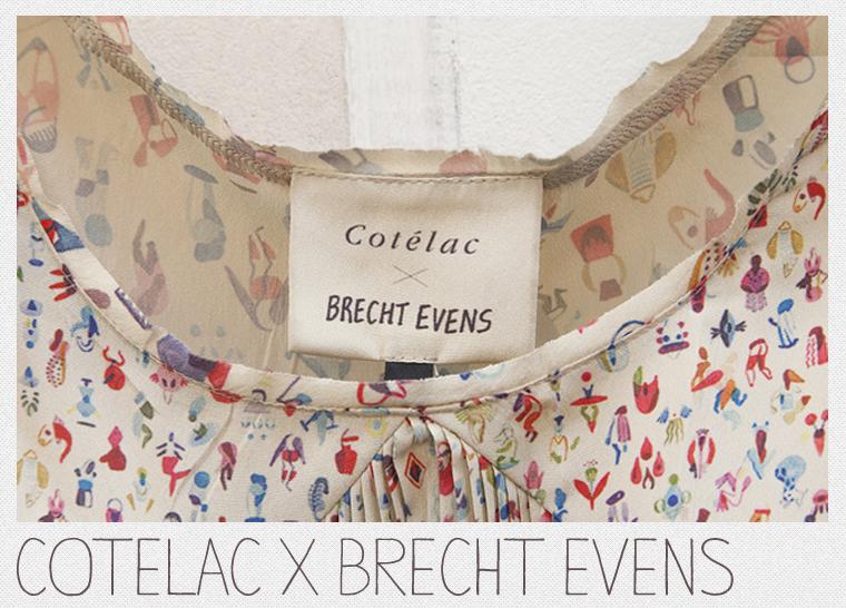selector-cotelac-brecht-evens-01