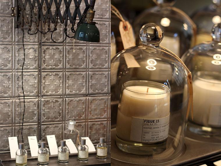 le-labo-parfums-04