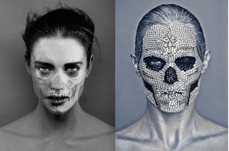 dia-de-los-muertes-makeup
