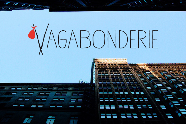 vagbonderie-chicago