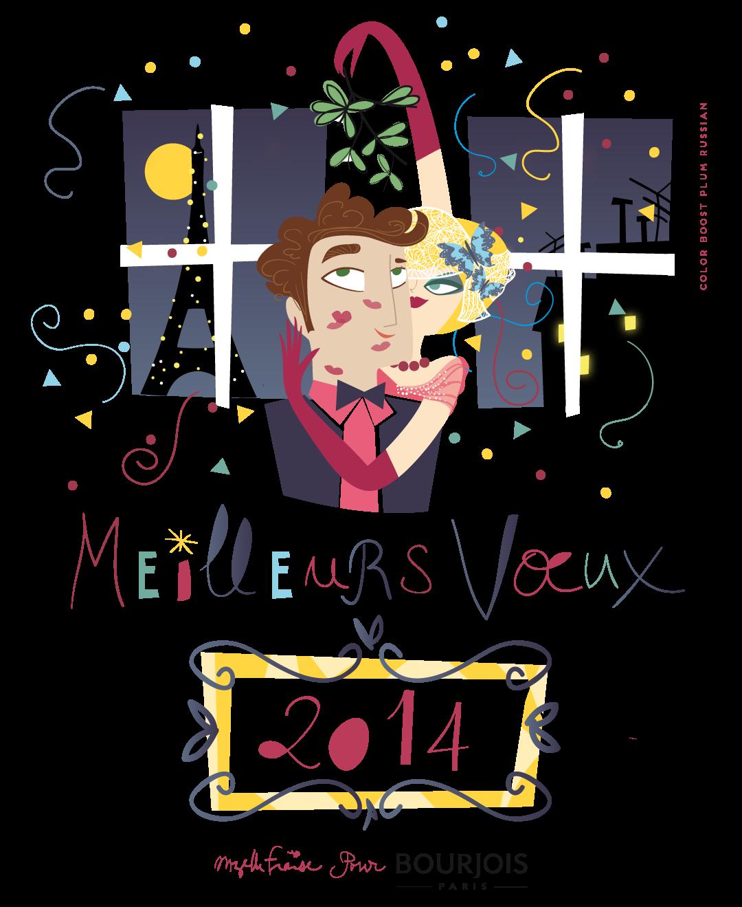 2014-voeux-bourjois