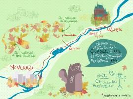 quebec-map-roadtrip