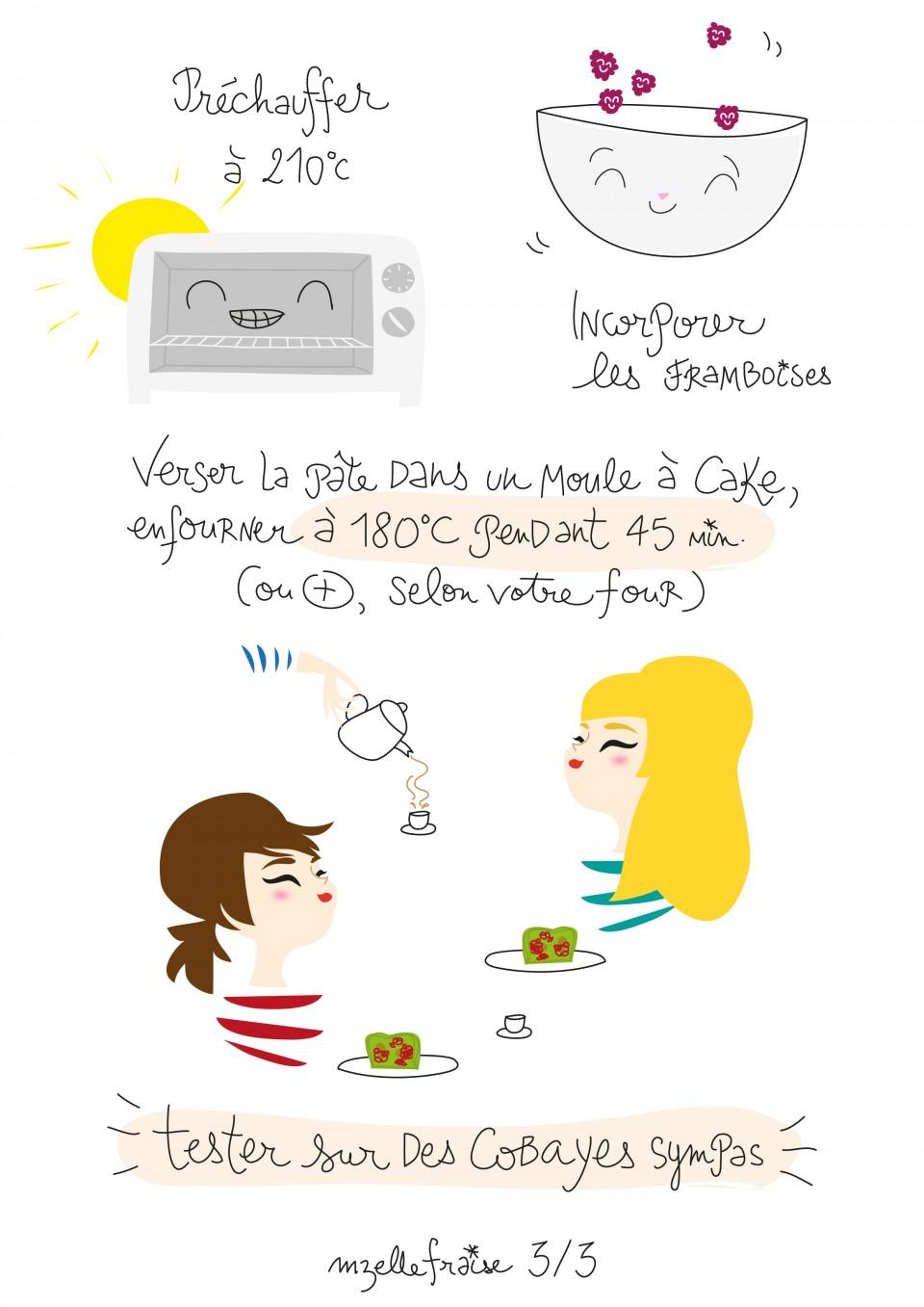 recette-cake-03