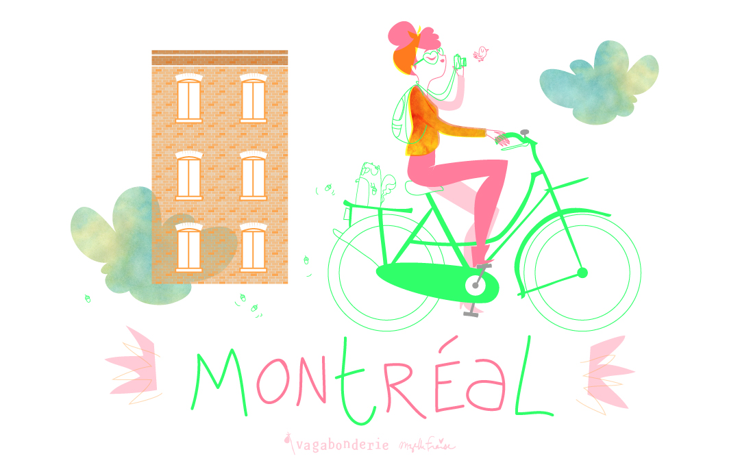 montreal-illustration-01
