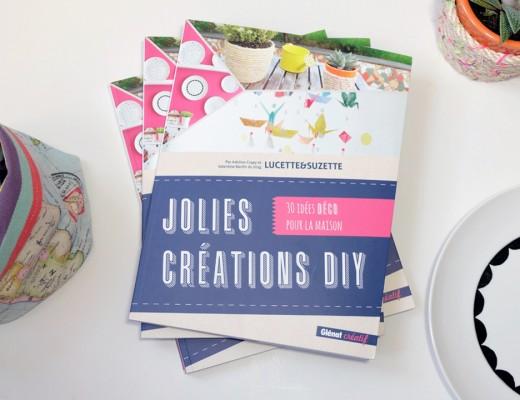 livre-jolies-créations-diy