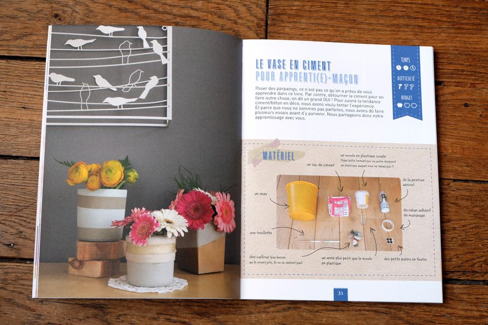 page-livre-jolies-créations-diy