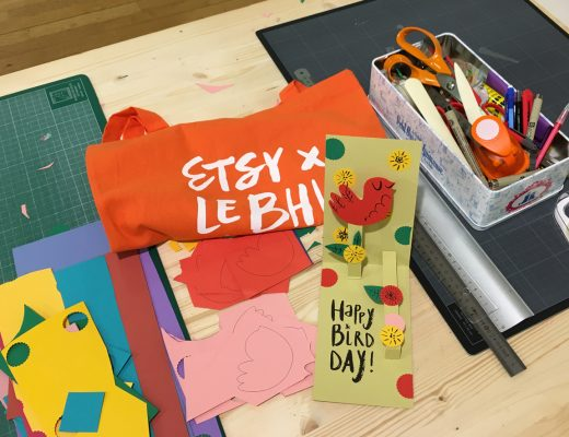etsy-bhv-atelier-diy-popup-card-02