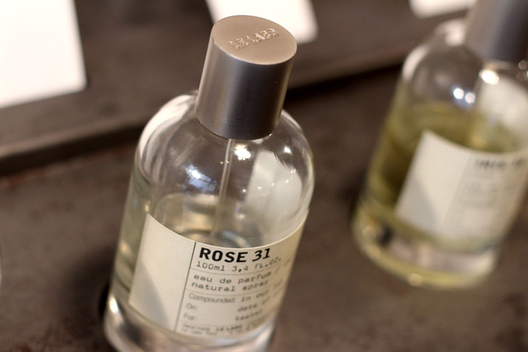 le-labo-parfums