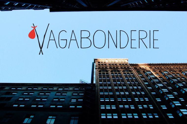 vagbonderie-chicago