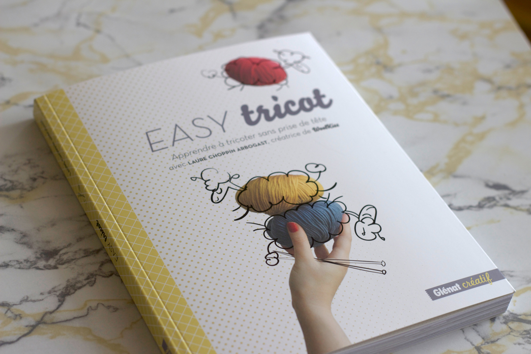 easy-tricot-01